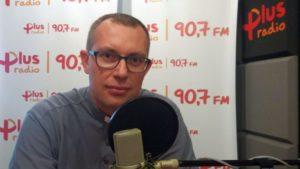 fot. radioplus.com.pl